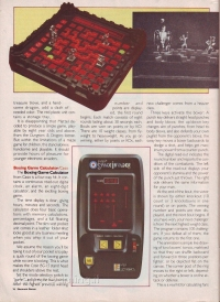 Electronic Games may 1982 pp.76