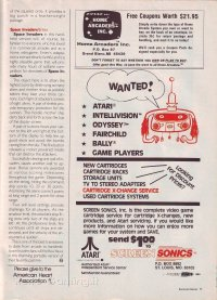 Electronic Games may 1982 pp.77