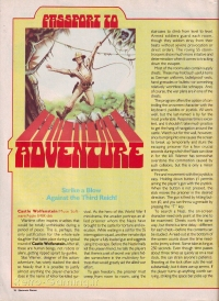 Electronic Games may 1982 pp.78