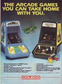 Electronic Games may 1982 pp.7