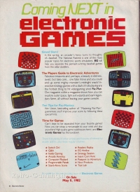 Electronic Games may 1982 pp.82