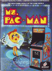 Electronic Games may 1982 pp.83