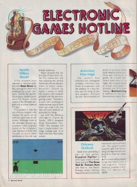 Electronic Games may 1982 pp.8