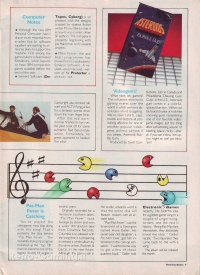 Electronic Games may 1982 pp.9